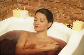 Скипидарные ванны Залманова широко применяются при болезнях сердечнососудистой системы, опорно-двигательного аппарата, бронхо-легочной и выделительной систем.