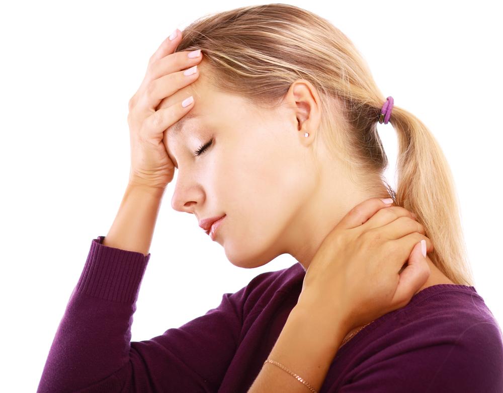 Заболевания головного мозга не только нарушают его функциональную работу, но иногда и могут ее разрушить. Это ведет к изменению поведения человека, деформации и разрушению личности, в тяжелых случаях к смерти больного.