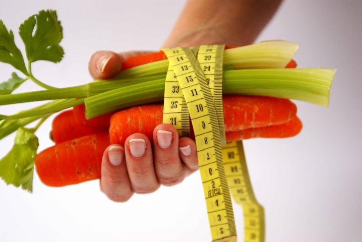 Белки в организме человека и низкокалорийные диеты