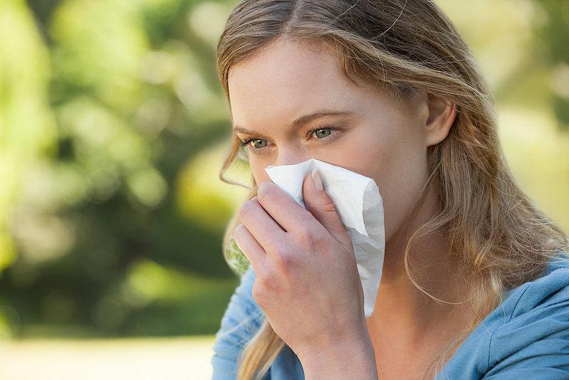 Методы лечения и профилактики насморка