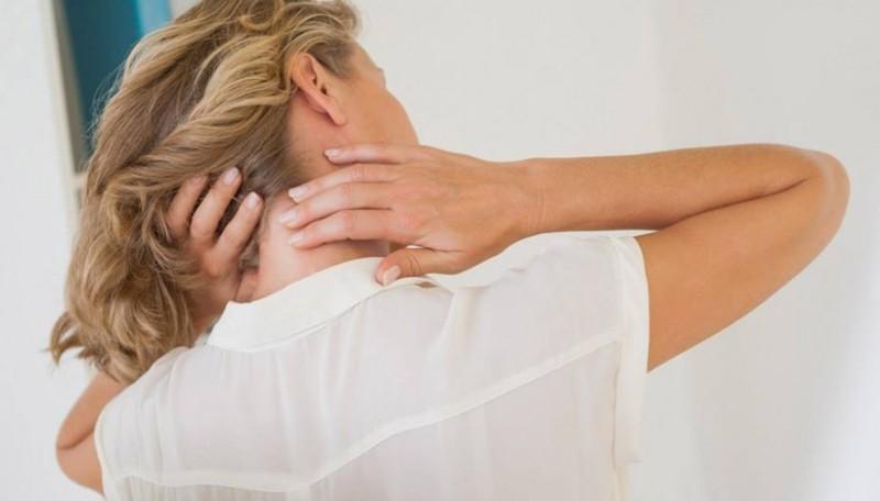 Как снять острую боль при невралгии