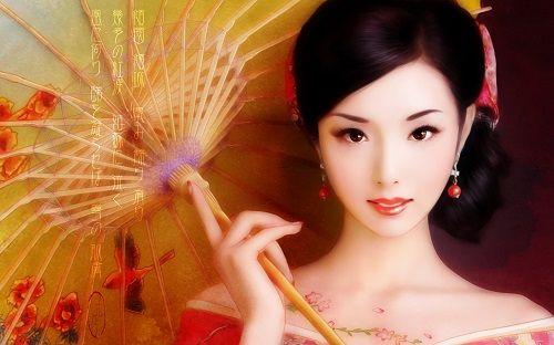 Ведь все долгожители умеют наслаждаться жизнью и смотреть на мир позитивно, а следование китайским секретам долголетия поможет сохранить тело в здравии на долгие годы.