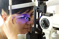 Применение пленки Полимедэл при глаукоме способствует эффективному лечению и устранению основных клинических проявлений и болезненных ощущений.