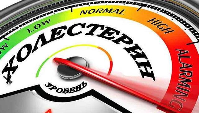 При нормальном содержании в крови, холестерин не оказывает вредного воздействия на организм. Однако, как только его уровень повышается, повышается и риск возникновения серьезных заболеваний.