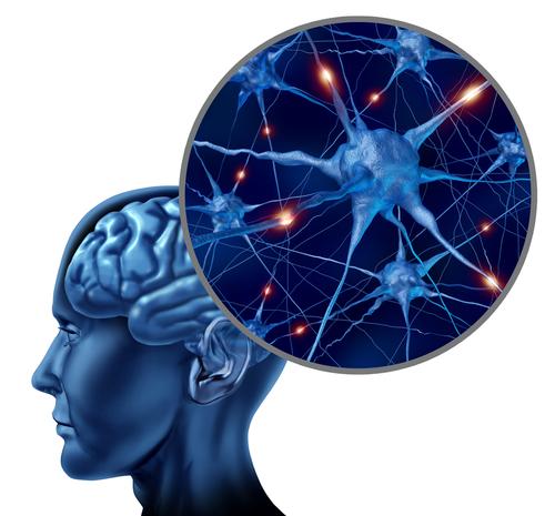 В зависимости от типа заболевания происходят те или иные нейропсихологические расстройства. К нейродегенеративным заболеваниям относятся болезни Альцгеймера, Паркинсона, рассеянный склероз.