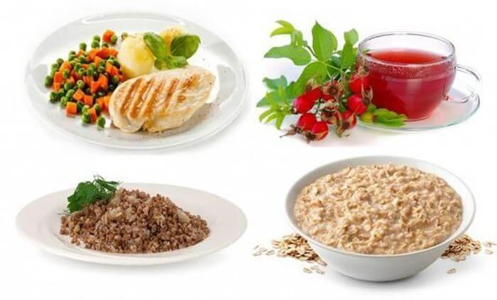 Панкреатит может серьезно испортить качество жизни, так как при нарушении правил питания возникают сильные боли, тошнота, рвота и более серьезные последствия.