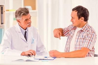 Как действуют БАДы на здоровье простаты? Попробуем разобраться в механизме их действия. БАДы могут быть животного, растительного, минерального происхождения. Главной функцией является компенсирование физиологических потребностей мужского организма, которые заметно увеличиваются при наличии воспалительного процесса.