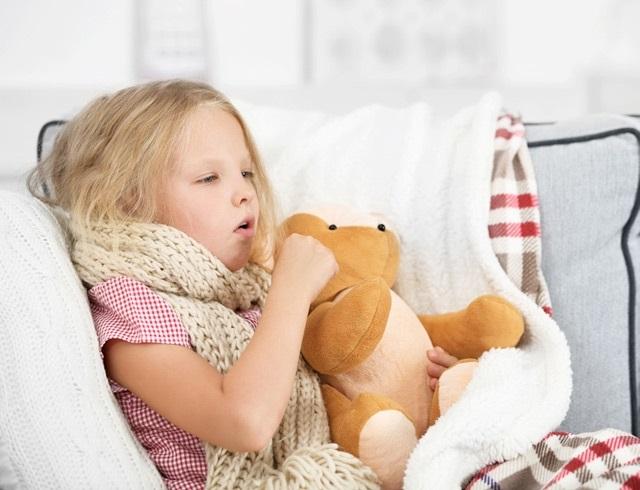 Заболевание дыхательных путей, которые могут сопровождаться кашлем, бывают разного характера: аллергического, инфекционного или простудного.