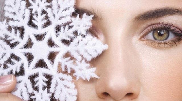 Крем-бальзам Зимний – защита кожи от всех внешних воздействий, сохраняет влагу, не оставляет жирного блеска.
